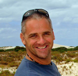 Dr William Robbins profile photo